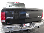 2018 Ram 1500 Crew Cab 4x4, Pickup #D1648 - photo 6