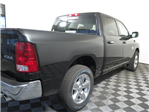 2018 Ram 1500 Crew Cab 4x4, Pickup #D1648 - photo 2