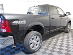 2018 Ram 2500 Crew Cab 4x4 Pickup #D1694 - photo 1