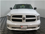 2017 Ram 1500 Crew Cab 4x4, Pickup #D1755 - photo 3