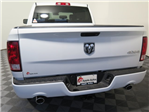 2017 Ram 1500 Crew Cab 4x4, Pickup #D1755 - photo 6