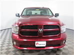 2018 Ram 1500 Crew Cab 4x4 Pickup #D1856 - photo 3