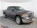 2018 Ram 1500 Crew Cab 4x4, Pickup #D1867 - photo 1