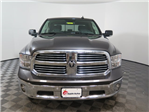 2018 Ram 1500 Crew Cab 4x4, Pickup #D1867 - photo 3