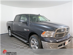 2018 Ram 1500 Crew Cab 4x4 Pickup #D1869 - photo 1