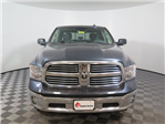 2018 Ram 1500 Crew Cab 4x4 Pickup #D1869 - photo 3