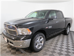 2018 Ram 1500 Crew Cab 4x4, Pickup #D1873 - photo 4
