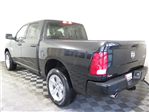 2018 Ram 1500 Crew Cab 4x4,  Pickup #D1977 - photo 2