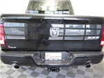 2018 Ram 1500 Crew Cab 4x4,  Pickup #D1977 - photo 5
