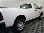 2018 Ram 3500 Regular Cab 4x4,  Pickup #D2022 - photo 2
