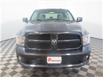 2018 Ram 1500 Crew Cab 4x4,  Pickup #D2072 - photo 3