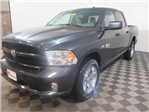 2018 Ram 1500 Crew Cab 4x4,  Pickup #D2072 - photo 4