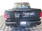 2018 Ram 1500 Crew Cab 4x4, Pickup #D2077 - photo 6