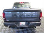 2018 Ram 1500 Crew Cab 4x4,  Pickup #D2087 - photo 6