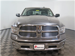 2018 Ram 1500 Crew Cab 4x4, Pickup #D2107 - photo 3