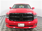 2018 Ram 1500 Crew Cab 4x4, Pickup #D2113 - photo 3