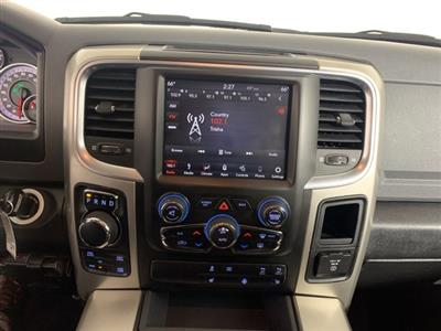 2018 Ram 1500 Crew Cab 4x4, Pickup #D2199 - photo 17