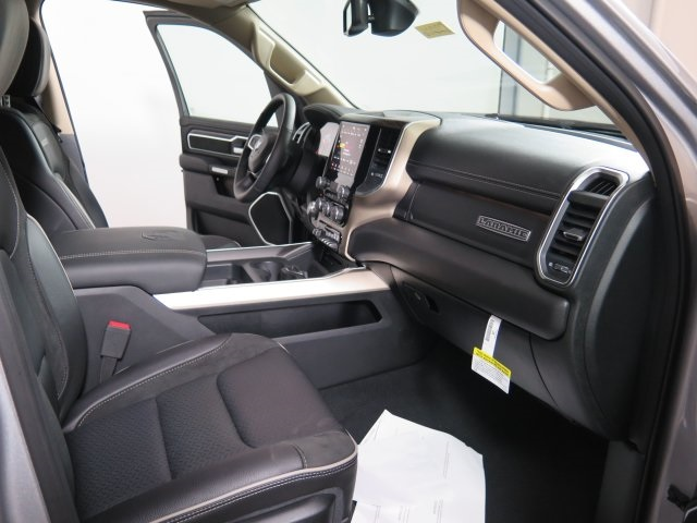 2019 Ram 1500 Crew Cab 4x4,  Pickup #D2206 - photo 30