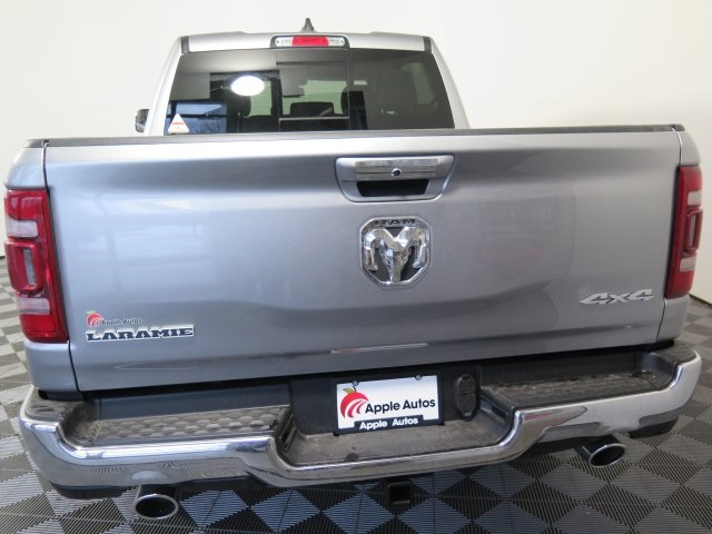 2019 Ram 1500 Crew Cab 4x4,  Pickup #D2206 - photo 6