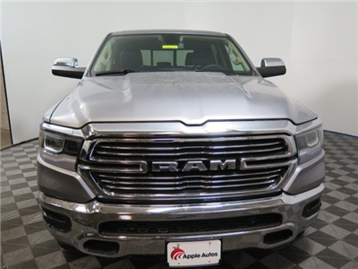 2019 Ram 1500 Crew Cab 4x4,  Pickup #D2206 - photo 3