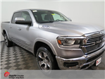 2019 Ram 1500 Crew Cab 4x4,  Pickup #D2206 - photo 1
