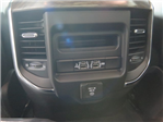 2019 Ram 1500 Crew Cab 4x4,  Pickup #D2206 - photo 25