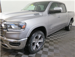 2019 Ram 1500 Crew Cab 4x4,  Pickup #D2206 - photo 4