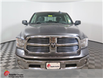 2018 Ram 1500 Crew Cab 4x4, Pickup #D2220 - photo 4