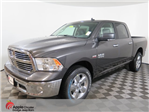 2018 Ram 1500 Crew Cab 4x4, Pickup #D2220 - photo 1