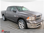 2018 Ram 1500 Crew Cab 4x4, Pickup #D2221 - photo 3