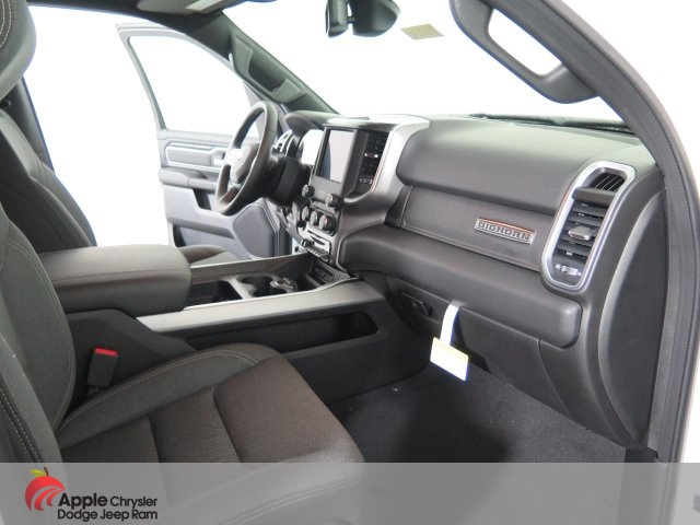 2019 Ram 1500 Crew Cab 4x4,  Pickup #D2242 - photo 28