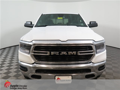 2019 Ram 1500 Crew Cab 4x4,  Pickup #D2242 - photo 3