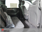 2019 Ram 1500 Crew Cab 4x4,  Pickup #D2242 - photo 27