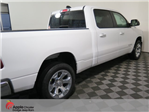 2019 Ram 1500 Crew Cab 4x4,  Pickup #D2242 - photo 2