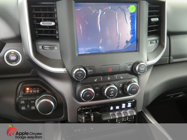 2019 Ram 1500 Crew Cab 4x4,  Pickup #D2246 - photo 16