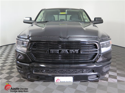 2019 Ram 1500 Crew Cab 4x4,  Pickup #D2246 - photo 4
