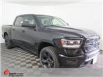 2019 Ram 1500 Crew Cab 4x4,  Pickup #D2246 - photo 3