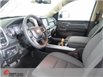 2019 Ram 1500 Crew Cab 4x4,  Pickup #D2246 - photo 14