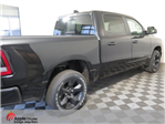 2019 Ram 1500 Crew Cab 4x4,  Pickup #D2246 - photo 6