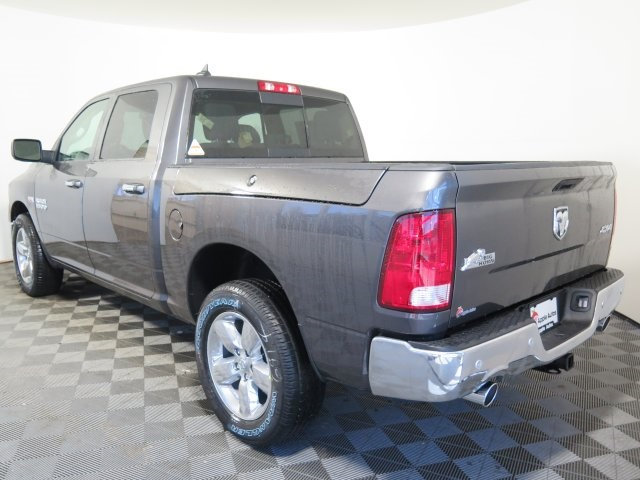 2018 Ram 1500 Crew Cab 4x4,  Pickup #D2253 - photo 5