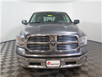 2018 Ram 1500 Crew Cab 4x4,  Pickup #D2253 - photo 3