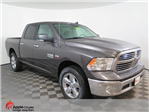 2018 Ram 1500 Crew Cab 4x4, Pickup #D2257 - photo 3