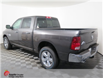 2018 Ram 1500 Crew Cab 4x4, Pickup #D2257 - photo 2