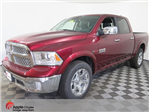 2018 Ram 1500 Crew Cab 4x4,  Pickup #D2301 - photo 4