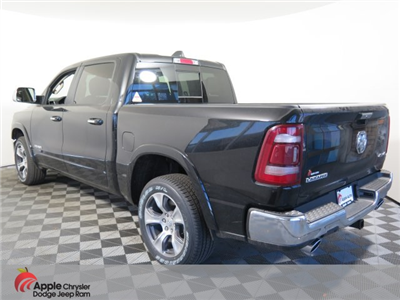 2019 Ram 1500 Crew Cab 4x4,  Pickup #D2310 - photo 5