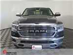 2019 Ram 1500 Crew Cab 4x4,  Pickup #D2310 - photo 3