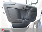 2018 ProMaster 2500 High Roof, Cargo Van #D2313 - photo 11