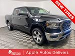 2019 Ram 1500 Crew Cab 4x4, Pickup #D2331 - photo 1