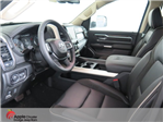 2019 Ram 1500 Crew Cab 4x4, Pickup #D2331 - photo 15