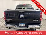 2019 Ram 1500 Crew Cab 4x4, Pickup #D2331 - photo 2